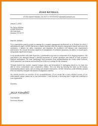 8 Job Cover Letter Examples Paige Sivierart