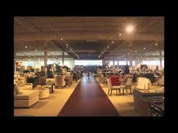 Matter Brothers Furniture Sarasota Showroom Preview