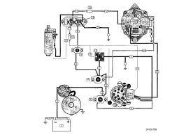 wiring diagram database volvo penta fuel pump assembly diagram volvo penta tach wiring diagram wiring schematic diagram