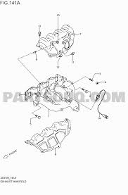 95 geo metro engine diagram further suzuki jimny parts together with geo metro parts and accessories
