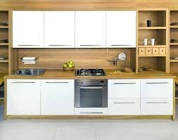 white replacement kitchen cabinet doors s replacement kitchen cupboard doors white gloss