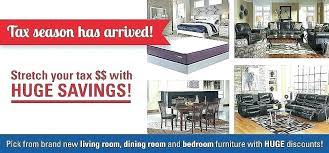 Cook Brothers Furniture New Bedroom Sets Clash House Online ...