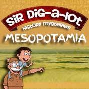 indus valley civilization history for kids mocomi mesopotamia civilization