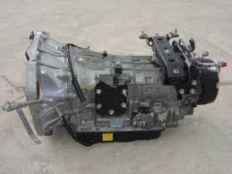 similiar gmc w3500 transmission keywords gmc w3500 w4500 w5500 transmission automatic npr nqr aisian seiki b50