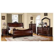 47 Awesome Big Lots Bedroom Furniture   Downtownerinmills