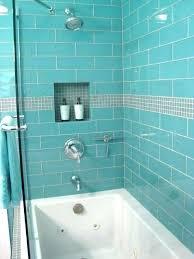 tile ready shower pan reviews images ideas clocks home pans x redi niche