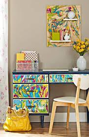 diy furniture makeovers. marbleous work diy furniture makeovers h