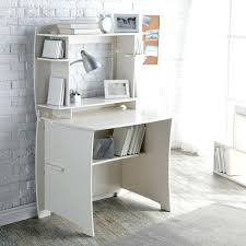 antique white desk with hutch um size of target small writing desk antique white small desk antique white desk with hutch