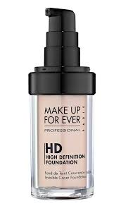 top 6 makeup foundations for oily skin acne e skin 2016