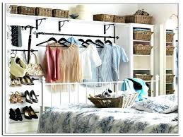 diy bedroom clothing storage. Clothes Storage Small Bedroom Clothing Ideas For Bedrooms Beautiful . Diy