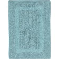 better homes and gardens bath rugs. Better Homes And Garden Cotton Reversible Bath Rug Collection - Walmart.com Gardens Rugs \