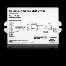 lithonia emergency ballast wiring diagram images wiring diagram led driver wiring diagram get image about wiring