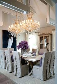 cottage style dining room lighting. full image for cottage style dining room furniture country table lighting a