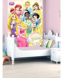 princesses wall mural princess wall murals uk disney princess wall mural australia