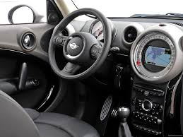 mini cooper countryman interior. mini countryman 2011 interior cooper