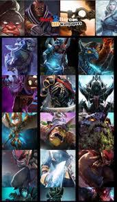 dota 2 heroes hd wallpapers apk download dota 2 heroes hd