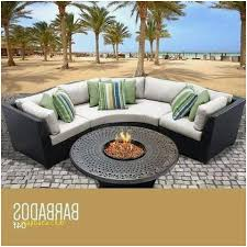outdoor furniture ideas. Resin Outdoor Tables Inspirational Patio Best Wicker Furniture Ideas High Resolution E