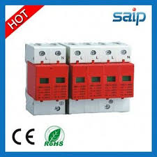 spd box spd box suppliers and manufacturers at alibaba com