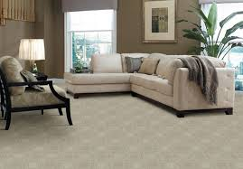 carpet for living room. best living room carpet on intended for types what is the magnificent 4