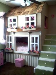 cool bedroom ideas for teenage girls bunk beds. Contemporary Ideas Girl Bunk Bed Ideas Best Girls Beds On For  Boys  Full Size Of Bedroom  And Cool Bedroom Ideas For Teenage Girls Bunk Beds