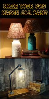 alter lighting. Here\u0027s A Lamp You Can Easily Alter To Set The Ambiance For Your Room! It\u0027s Lighting F
