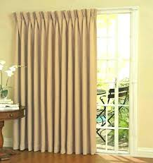 kitchen sliding glass door curtains. Kitchen Door Curtains Sliding Glass Curtain Medium Size Of Window . N