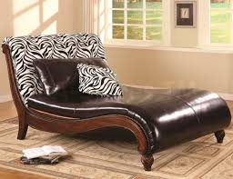 indoor chaise lounge chairs with arms. cheap leather chaise lounge chair with arms indoor photo 66: amusing chairs