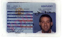 Index Of ident ky group42