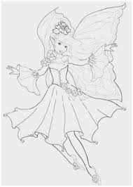 Coloring Pages Of Fairies And Pixies Astonishing Enchanted Designs