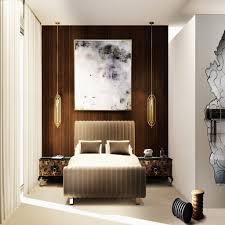 Schlafzimmer Beleuchtung Ideen Stivoll Zusätzlich Zu Schlafzimmer
