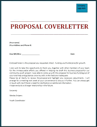 14 Unsolicited Proposal Example Proposal Spreadsheet