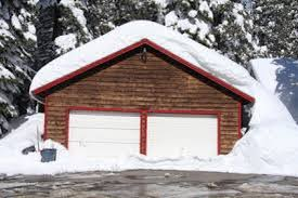 central oregon garage doorCentral Oregon Garage Door  Google