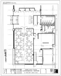 Kitchen Cabinet Graph Paper Kitchen Appliances Tips And Review