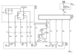 2006 Gmc Sierra Bose Radio Wiring Diagram   Wiring Solutions likewise Gmc Stereo Wiring Diagram  Schematic Diagram  Electronic Schematic besides  moreover  additionally  in addition  further 2006 Gmc Canyon Stereo Wiring Diagram   Electrical wiring diagrams furthermore 2006 Gmc Sierra Radio Wiring Diagram Inspirational sony Car Stereo besides  likewise 2006 Gmc Envoy Stereo Wiring Diagram   Electrical wiring diagrams also Gmc Envoy Wire Diagram   Detailed Schematics Diagram. on sterrio 06 gmc sierra wiring diagram