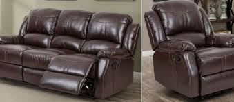 reclining sofa chair. Simple Sofa 2PC Reclining Sofa And Chair  In Q