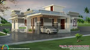 Best House Designs In India With Price Pin On Fachadas