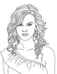 People Coloring Page Two Children Sky Colouring In Pages For