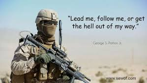 Military Quotes Extraordinary Best Military Quotes Prepossessing Best Quotes Of Military Quotes