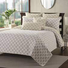 Bedroom: Popular Quilted Cotton Coverlet Buy Cheap With Quilted ... & Interesting Quilted Bedspreads For Modern Bedroom Design Ideas Decoration:  Popular Quilted Cotton Coverlet Buy Cheap Adamdwight.com