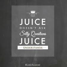 Fresh Inspiration on Pinterest | Green Juices, Juicing and Juice via Relatably.com