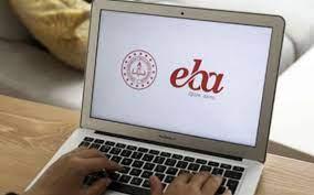 MEB ücretsiz tablet almak için başvuru gerekiyor mu son haber - Internet  Haber