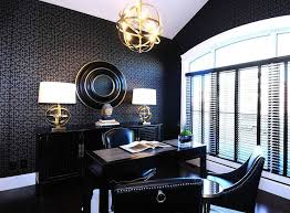 cozy office ideas. Cozy Office With Affordable Home Decor Ideas