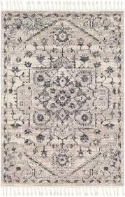 surya restoration reo 2301 area rug