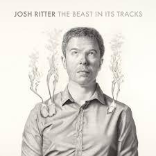 Josh Ritter Lights Lyrics Josh Ritter Lights Lyrics Genius Lyrics