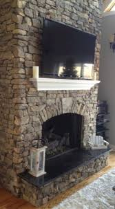 Best 25+ Outdoor stone fireplaces ideas on Pinterest | Fireplace garden,  Outdoor fireplace patio and Outdoor fireplace kits