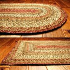 6x9 oval area rugs oval braided rug 6 area rugs oval area rug x unbelievable rugs 6x9 oval area rugs