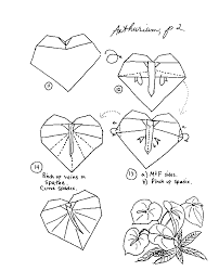 Paper Origami Flower Making Origami Flowers And Roses Give That Special Someone A Flowers That