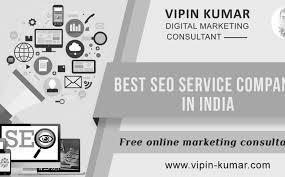 Web Designers In Delhi Freelance Seo Freelancer In Delhi Digital Marketing Expert