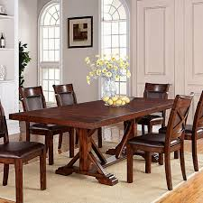 dining room sets kitchen furniture bernie phyl s furniture