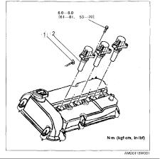2002 mazda mpv engine diagram vehiclepad 2003 mazda mpv engine 2005 mazda mpv cylinder diagram mazda schematic my subaru